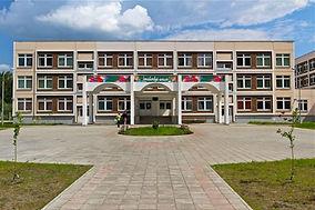 1573644969_Shkola-po-sonniku_1.jpg