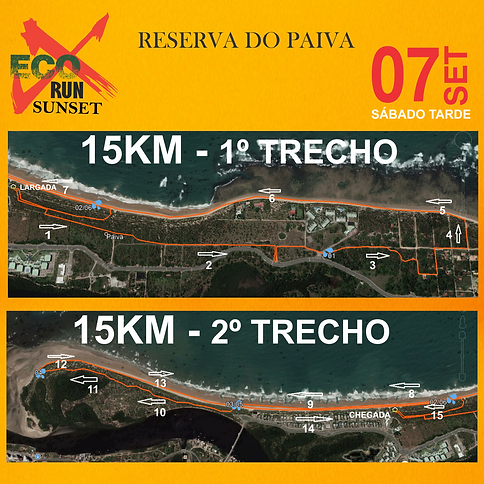 15KM.png