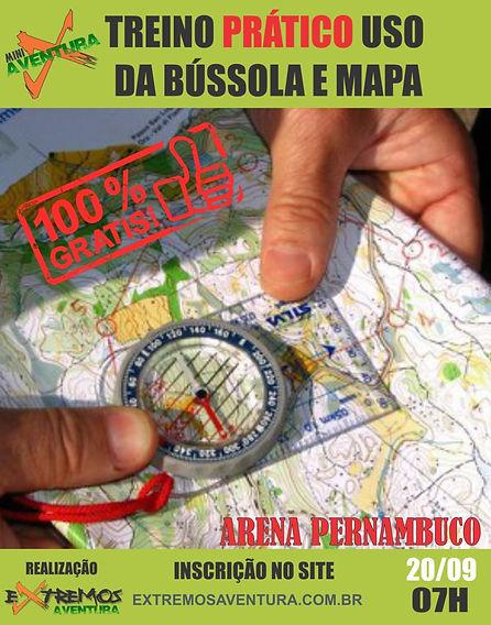 Bunner_Aula_Prática_bussola_e_mapa_Set-