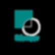 Logo-Eduvisor-def 231019.png