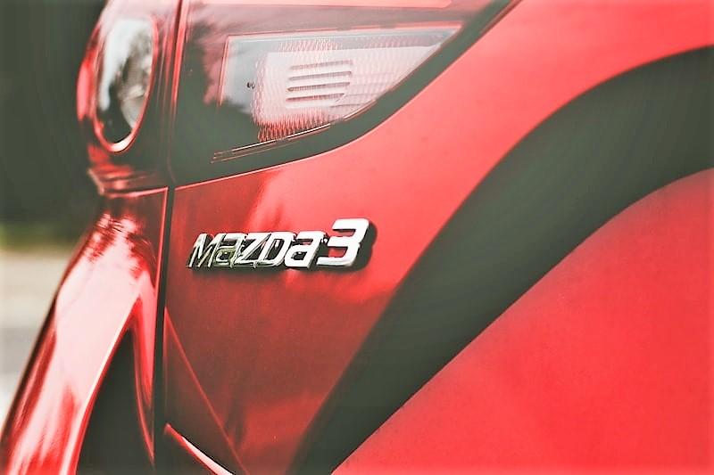 JariSport punainen auto2