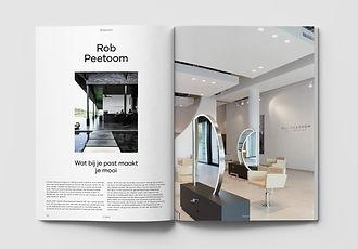 L'Oreal_magazine_01.jpg