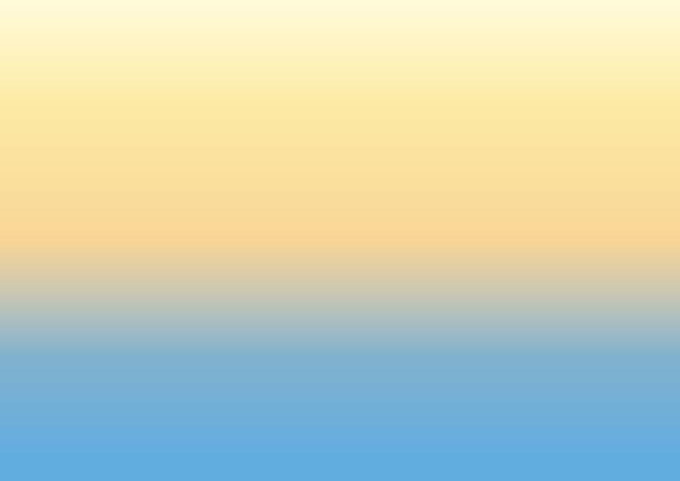 Kibayo_gradients3.png