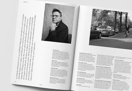 L'Oreal_magazine_05.jpg
