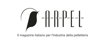 ARPEL magazine
