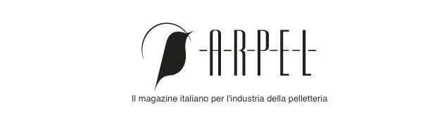 https://arpelmagazine.com/it/alik-ispirazione-patisserie