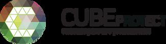 logo_cubeprotect_final.png