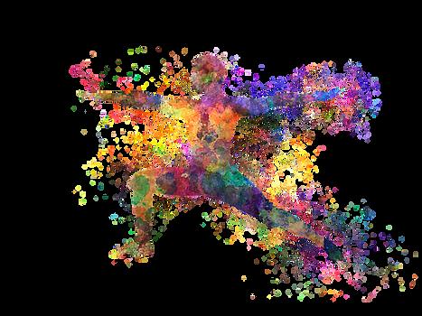 watercolor-yoga-png-15.png