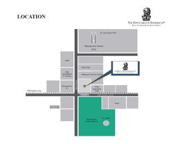 Ritz Carlton Location.jpg