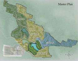 Pirom at Vineyard -masterplan.jpg