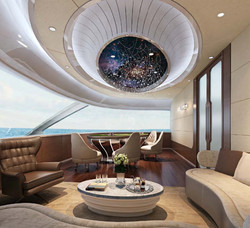 Sea Stella interior 72 07.jpg