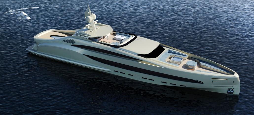 Ned Ship 66m 01.jpg