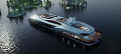 NED SHIP Event-yacht 01.jpg