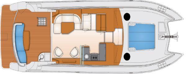 13m_Mares_45_Fly_Power_Catamaran 25.jpg