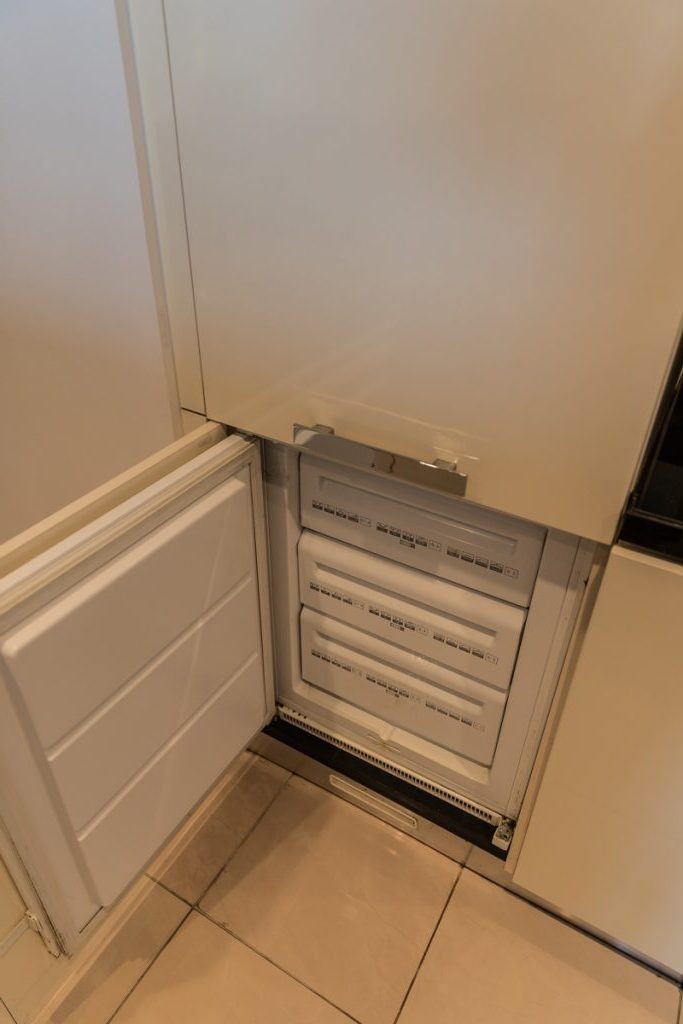 Kitchen 37 04.jpeg