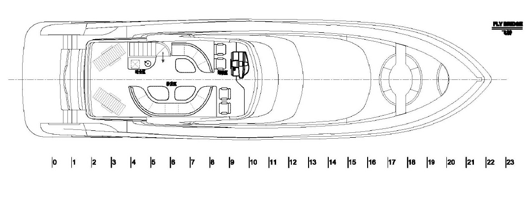 Sea Stella Layout 78 24.jpg