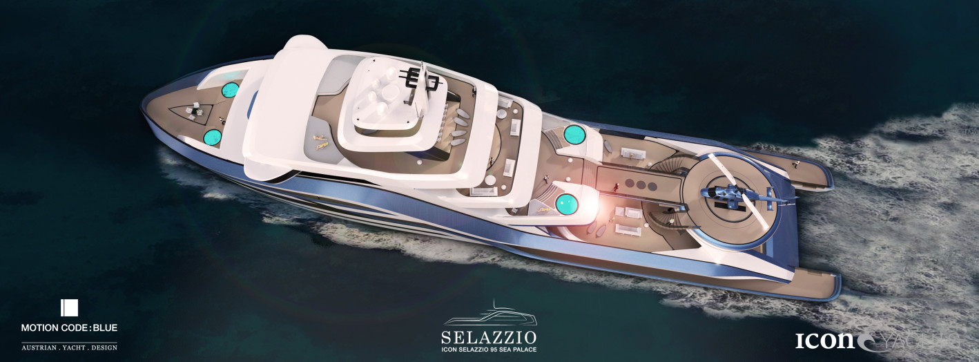 ICON Selazzio 95m by Motion Code Blue 17.jpg