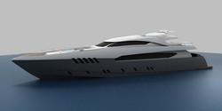 Ned Ship 37m 01.jpg