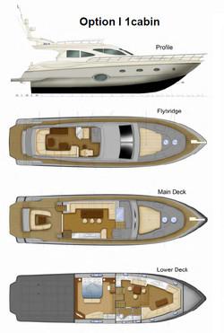 Sea Stella 63 layout 18.jpg