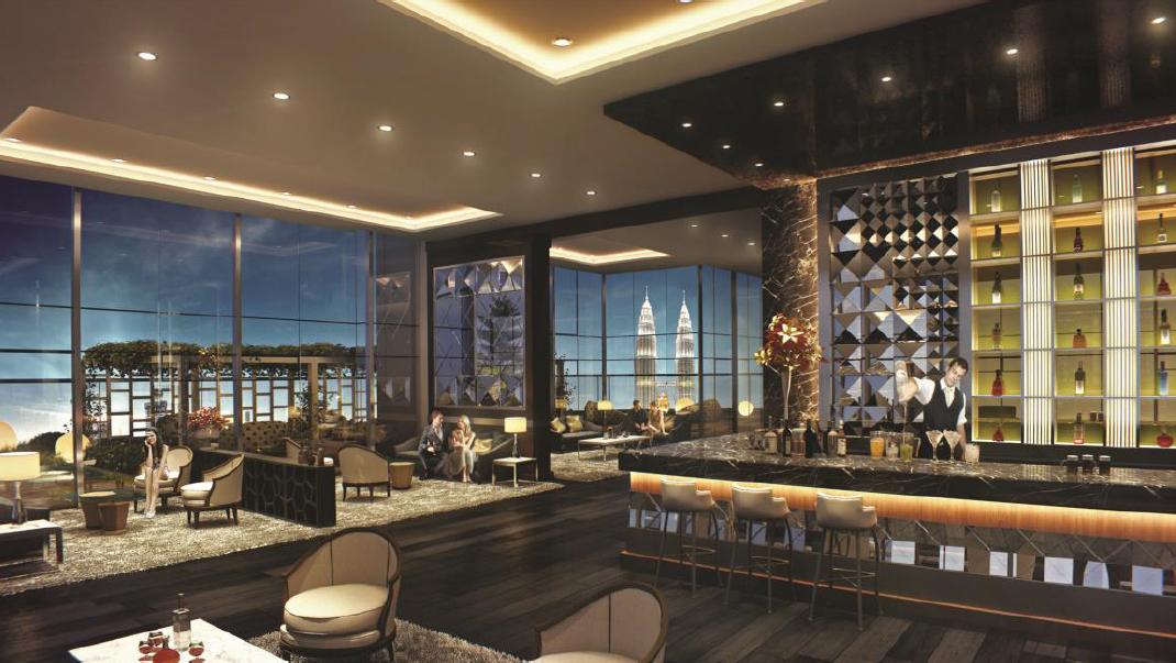 Ritz Carlton Residence Club Lounge.jpg