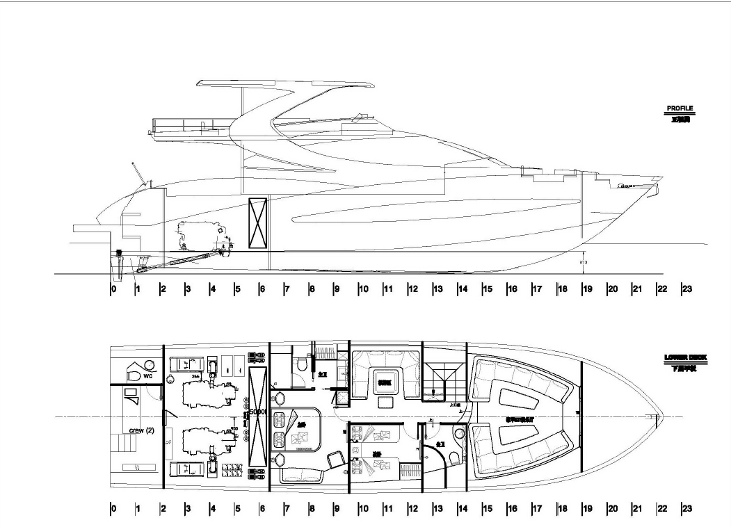 Sea Stella layout 78 15.jpg