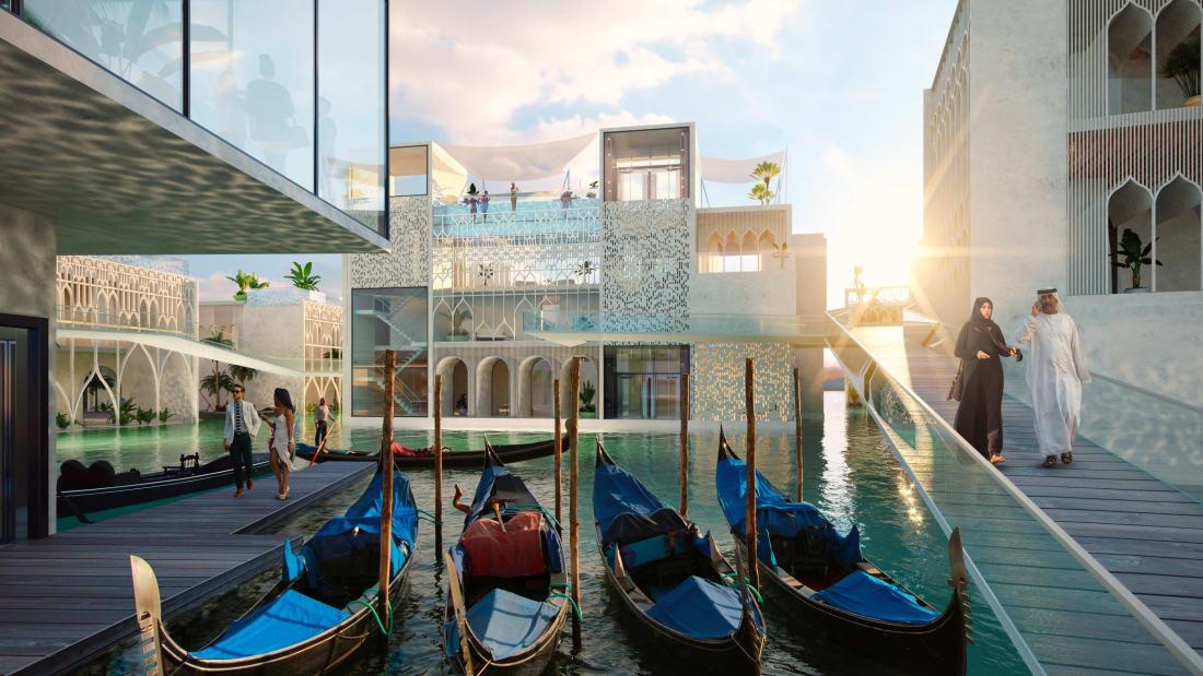 the-floating-venice-gondola-and-ca-doro-
