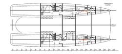Sea Stella layout 72 17.jpg