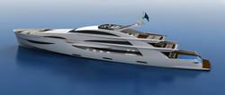 Ned Ship SSY 85m 04.jpg