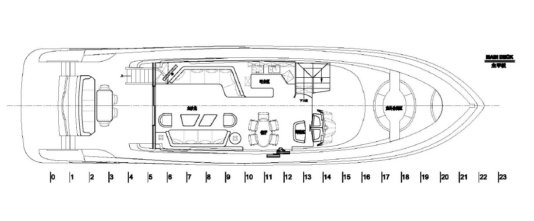 Sea Stella Layout 78 23.jpg