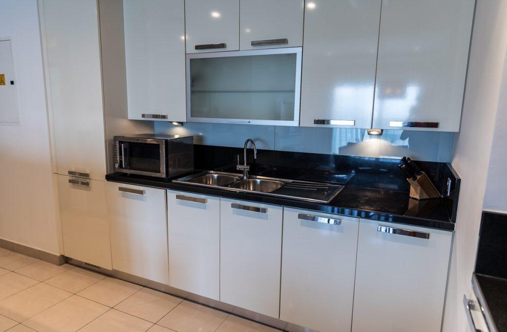Kitchen 37 02.jpeg