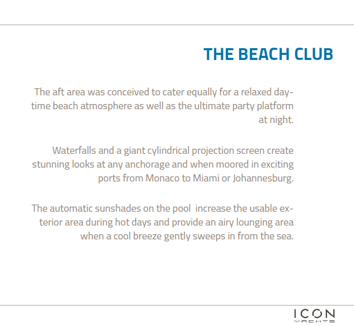 Specifications description Beach club.jpg