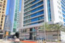 Residence entrance 37 02.jpg