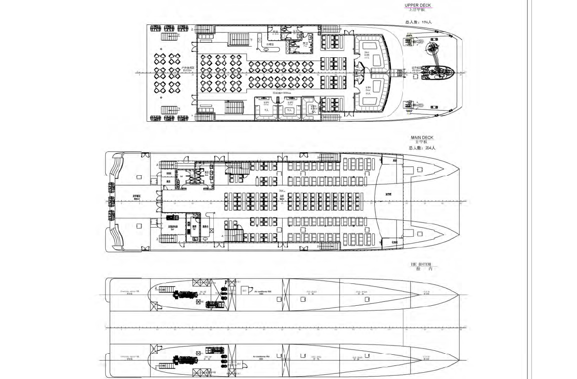 Sea Stella layout 165 22.jpg