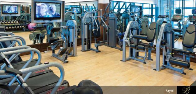 Gym 02.jpg