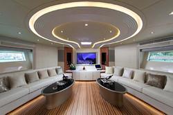 Sea Stella interior 85 13.jpg