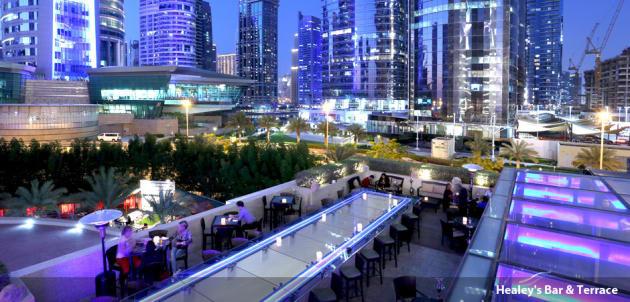 Hotel bar outside terrace.jpg