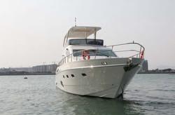 Sea Stella 63 01.jpg