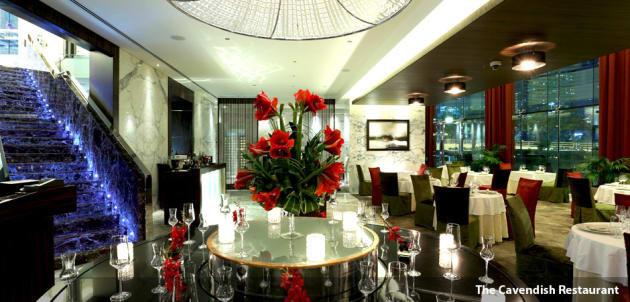 Hotel restaurant 02.jpg