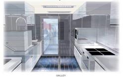 World+interiors+10.jpg
