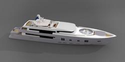 Ned Ship 52m 01.jpg
