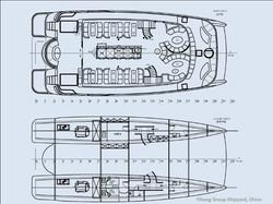 72ft GA interior tourist version 2