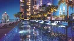 Ritz Carlton Infinity-Pool.jpg