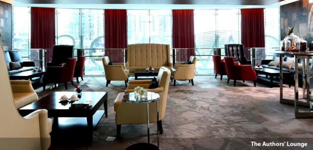 Hotel Lounge.jpg