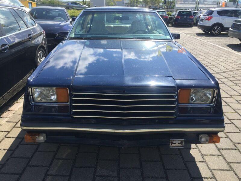 Dodge Mirada 02