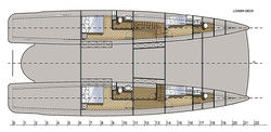 Sea Stella layout 72 18.jpg