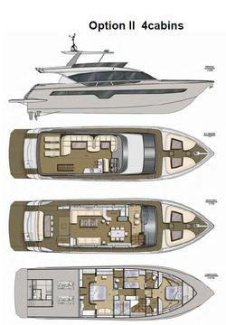 Sea Stella layout 85 23.jpg