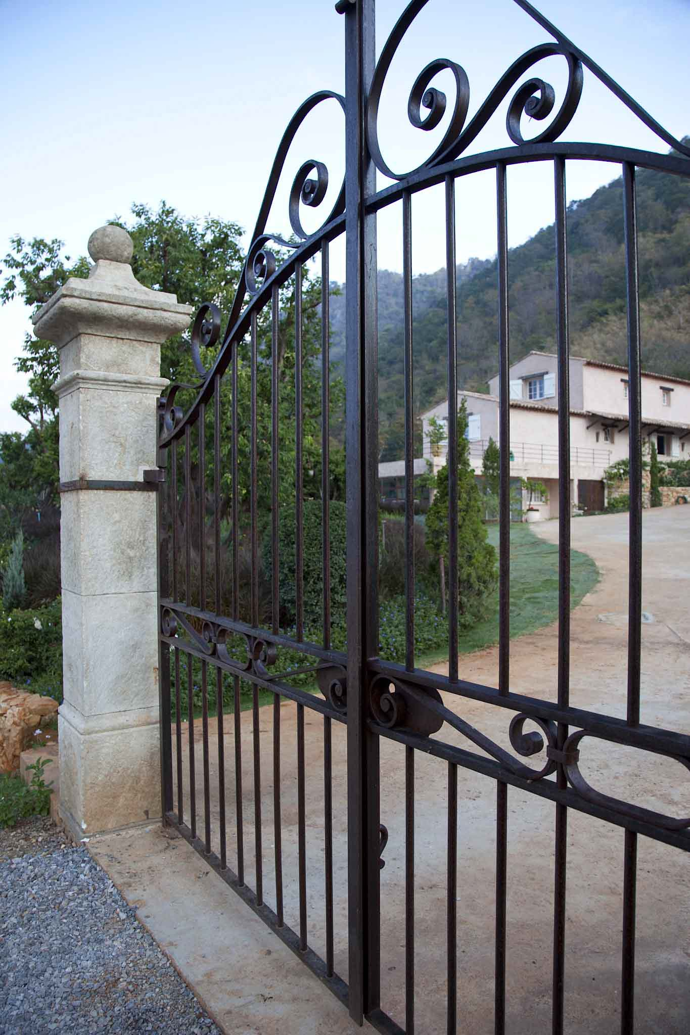 provence-102.jpg