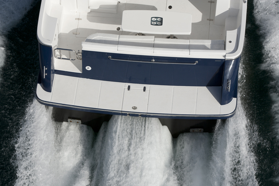 MY M Flybridge 45 13m 10.jpg