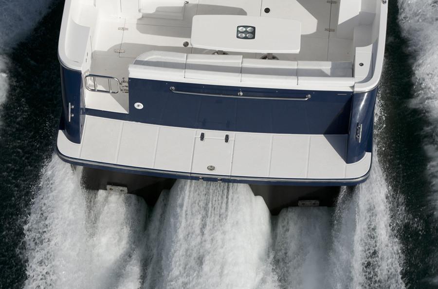 MY M Flybridge 45 13m 10.jpg