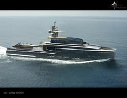 Ned Ship Explorer 42m 02.jpg